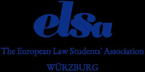 ELSA Würzburg